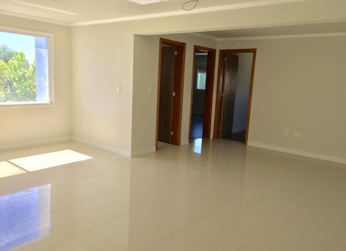 Ed Eliza - Apartamento a Venda no bairro Zona Norte - Pelotas, RS - Ref: 2228