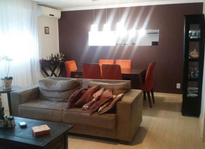 Apartamento Centro,próx a Bento - Apartamento a Venda no bairro Centro - Pelotas, RS - Ref: 2240