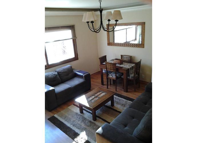 Apartamento a Venda no bairro Zona Norte - Pelotas, RS - Ref: 2266