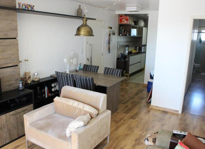 Residencial Dona Arany - Apartamento a Venda no bairro Centro - Pelotas, RS - Ref: 2273
