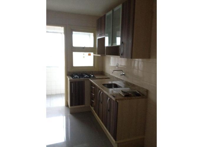 Apartamento Próximo as faculdades - Apartamento a Venda no bairro Centro - Pelotas, RS - Ref: 2283