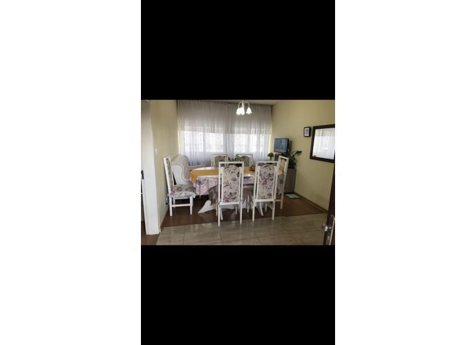Ed. Tiaraju - Apartamento a Venda no bairro Centro - Pelotas, RS - Ref: 2290