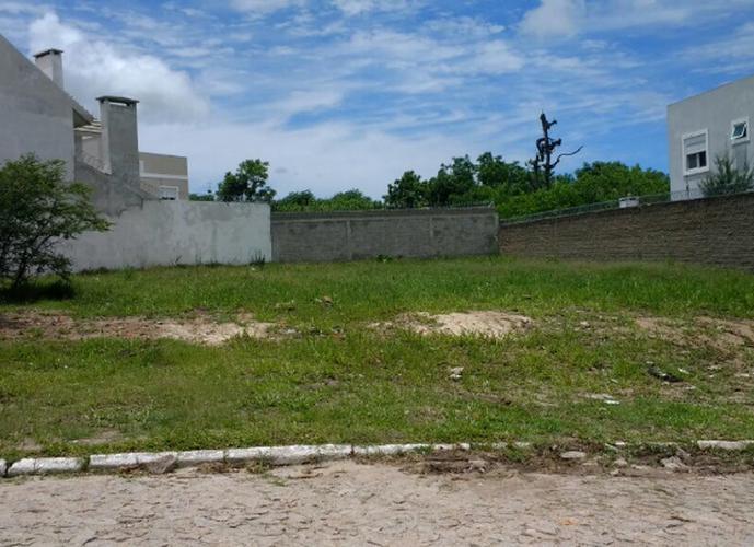 Terreno a Venda no bairro Areal - Pelotas, RS - Ref: 2297