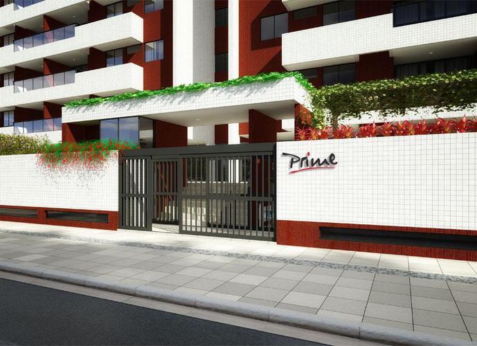 Apartamento 03 quartos, ÷ 60 meses, 124m² - Apartamento a Venda no bairro Jatiúca - Maceió, AL - Ref: PI41224