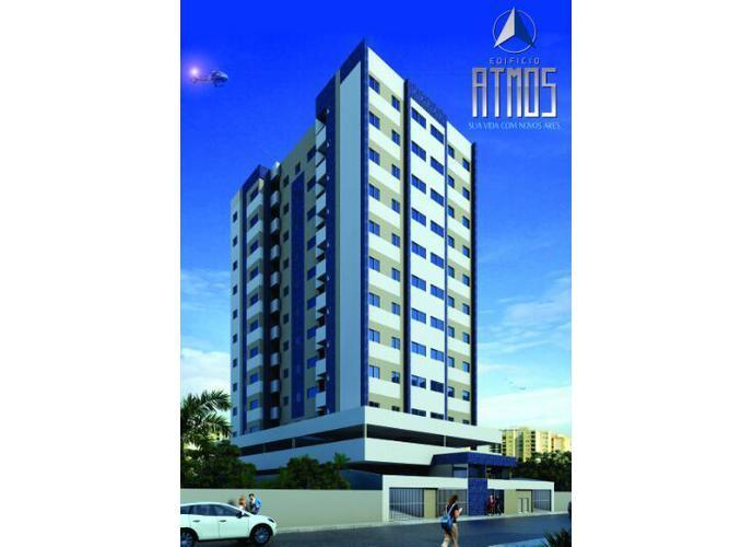 Apartamento 02 Quartos com suíte, na Jatiúca! - Apartamento a Venda no bairro Jatiúca - Maceió, AL - Ref: PI49871