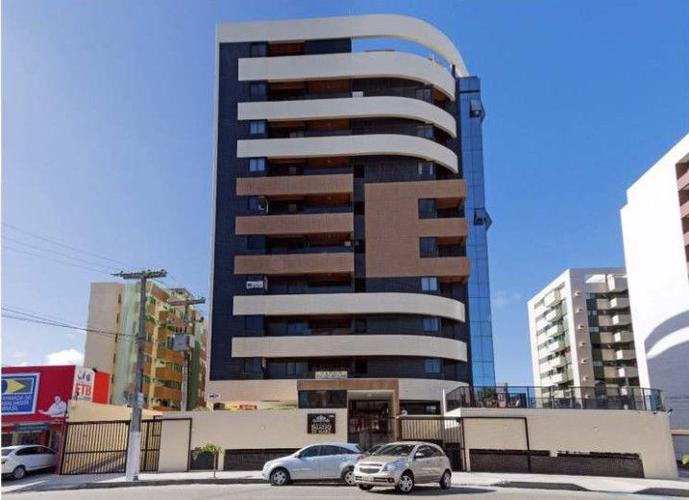 04 Quartos sendo 02 suítes, com Varanda Gourmet! - Apartamento a Venda no bairro Jatiúca - Maceió, AL - Ref: PI98889