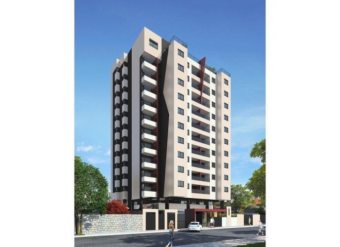 03 Quartos c/02 Suítes, sendo 01 Master, c/ financ. bancário - Apartamento a Venda no bairro Jatiúca - Maceió, AL - Ref: PI89018