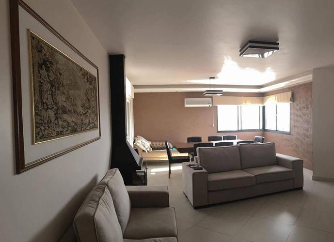 Ed. Millenium - Apartamento a Venda no bairro Centro - Pelotas, RS - Ref: 2323