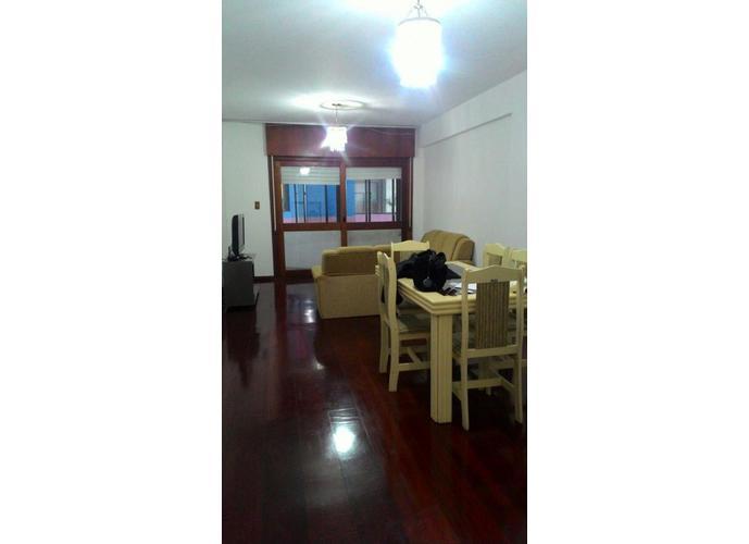 Ed. Torre de Sevilha - Apartamento a Venda no bairro Centro - Pelotas, RS - Ref: 2328