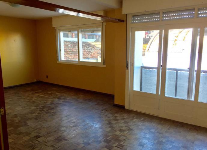 Apartamento a Venda no bairro Centro - Pelotas, RS - Ref: 2359