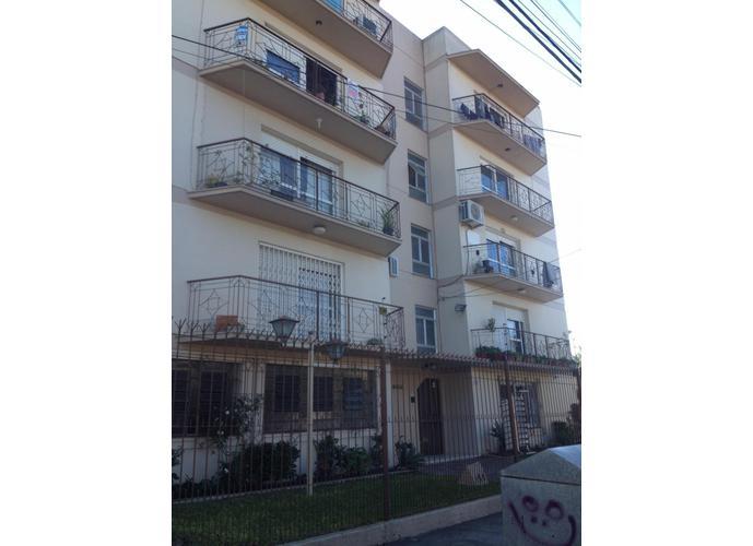 Apto Porto perto das Faculdades - Apartamento a Venda no bairro Centro - Pelotas, RS - Ref: 2364