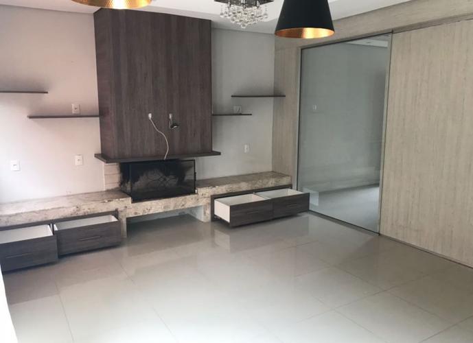 Terra Nova - Casa em Condomínio a Venda no bairro Três Vendas - Pelotas, RS - Ref: 2891