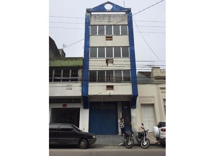 Prédio a Venda no bairro Centro - Pelotas, RS - Ref: 2892