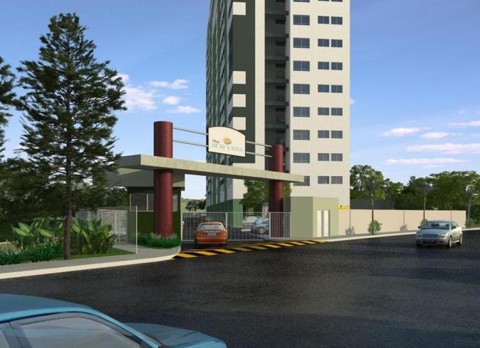 Apartamentos Vista p/ Mar, 02 quartos 01 suíte, no São Jorge - Apartamento a Venda no bairro São Jorge - Maceió, AL - Ref: PI98468