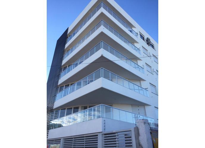 Residencial Laus - Apartamento a Venda no bairro Centro - Pelotas, RS - Ref: 2914
