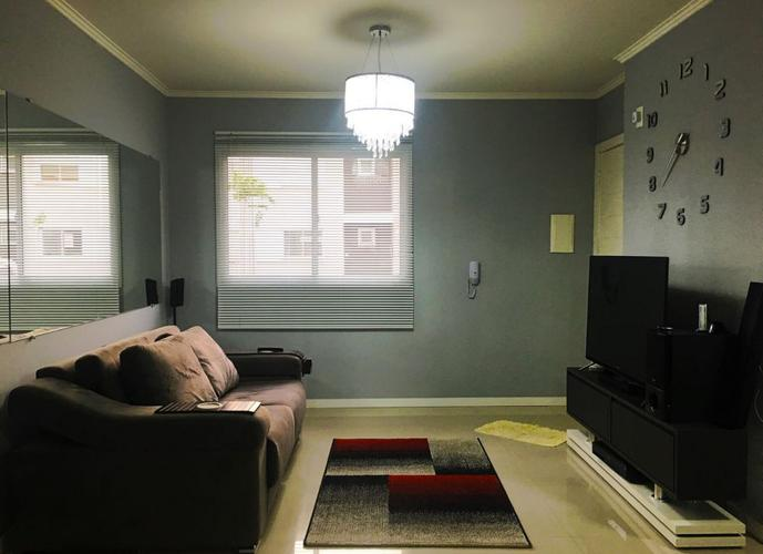 Sobrado Mobiliado - Casa em Condomínio a Venda no bairro Areal - Pelotas, RS - Ref: 2946