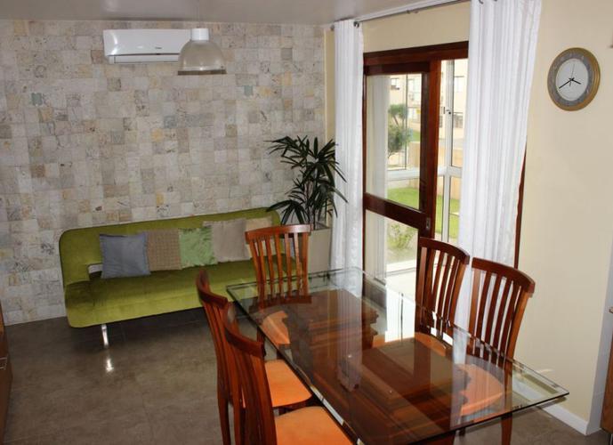 Apartamento Rua Brasil ANCHIETA - Apartamento a Venda no bairro Centro - Pelotas, RS - Ref: 2993