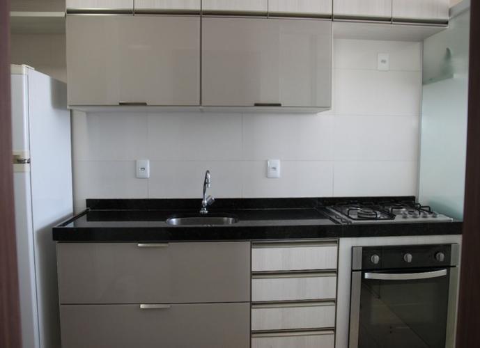 Apartamento a Venda no bairro Farol - Maceió, AL - Ref: PA0043
