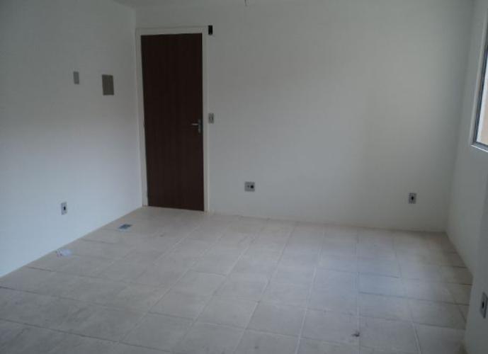 Toscana original - Apartamento a Venda no bairro Areal - Pelotas, RS - Ref: 3037