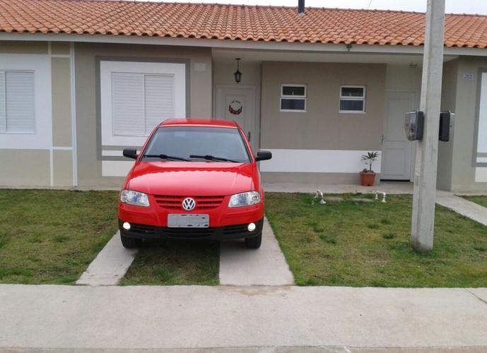 Moradas Pelotas II - Casa em Condomínio a Venda no bairro Três Vendas - Pelotas, RS - Ref: 3079