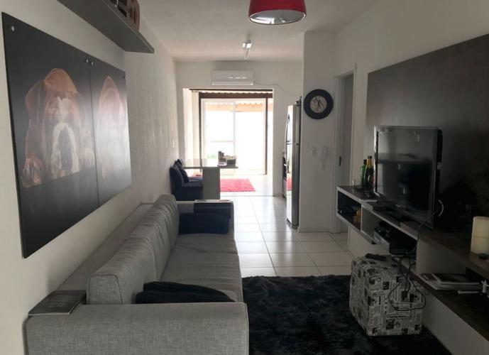 Moradas Clube II - Casa em Condomínio a Venda no bairro Três Vendas - Pelotas, RS - Ref: 3078
