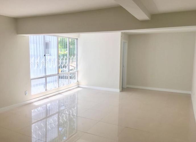 Sala comercial - Sala Comercial a Venda no bairro Centro - Pelotas, RS - Ref: 4014