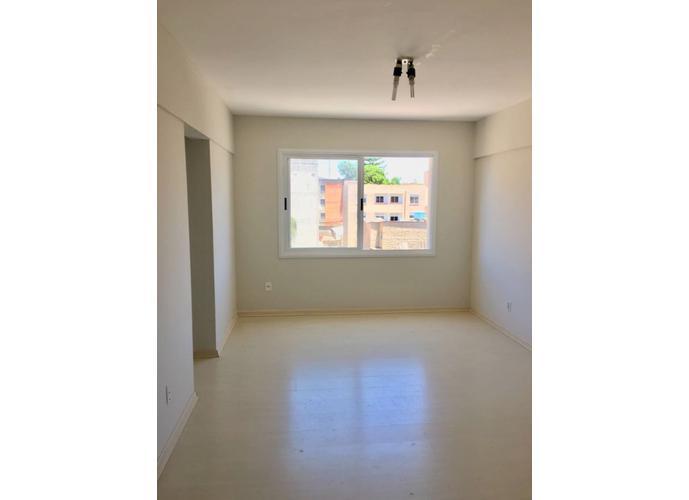 Apartamento centro - Apartamento a Venda no bairro Centro - Pelotas, RS - Ref: 4017