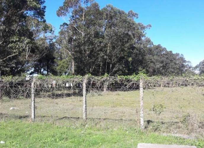 Terreno a Venda no bairro Distrito Industrial - Pelotas, RS - Ref: 4021