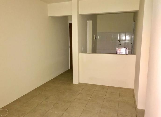 Caminhos do Sol - Apartamento para Aluguel no bairro Areal - Pelotas, RS - Ref: A190