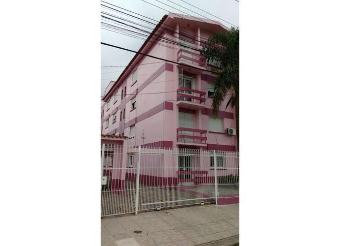 Apartamento centro - Apartamento a Venda no bairro Centro - Pelotas, RS - Ref: 4025