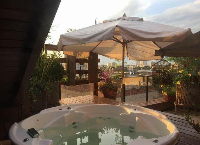 Ed. Punta Del Leste - Apartamento a Venda no bairro Auxiliadora - Porto Alegre, RS - Ref: 2288