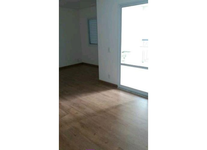 Apto - Condominio Atmosfera - Apartamento para Aluguel no bairro Jardim Ermida I - Jundiaí, SP - Ref: IB48926