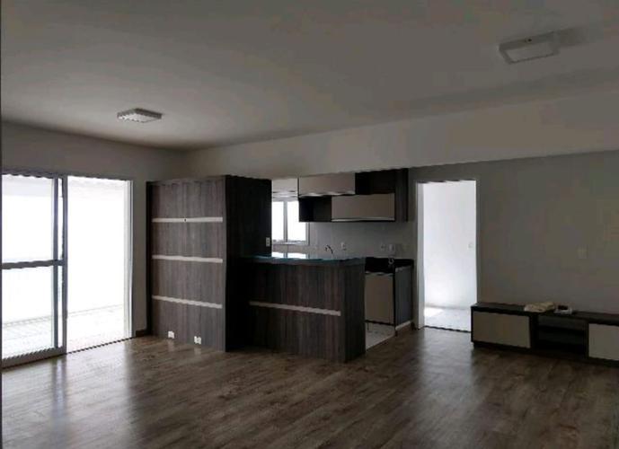 Apto 3 quartos-Bairro Anhangabau-Jundiaí - Apartamento Alto Padrão para Aluguel no bairro Anhangabaú - Jundiaí, SP - Ref: MRI35897