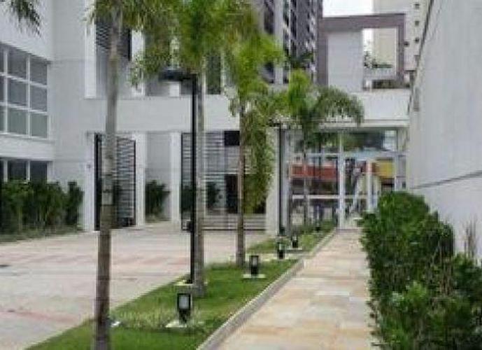 Apto 3 quartos Fatto Torre São José- Jundiaí - Apartamento a Venda no bairro Cidade Luiza - Jundiaí, SP - Ref: MRI99713
