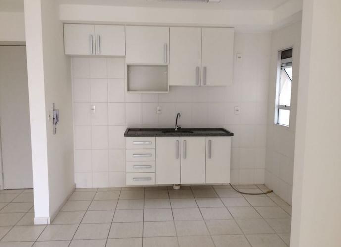 Apto 3 quartos-Condomino Jd Conquista-Jundiaí - Apartamento a Venda no bairro Jardim Tamoio - Jundiaí, SP - Ref: MRI38025