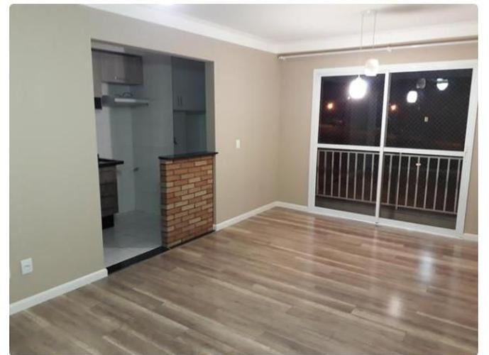 Lindo Apto , Res. Scalla  bairro Engordadouro - Apartamento para Aluguel no bairro Engordadouro - Jundiaí, SP - Ref: MRI15296