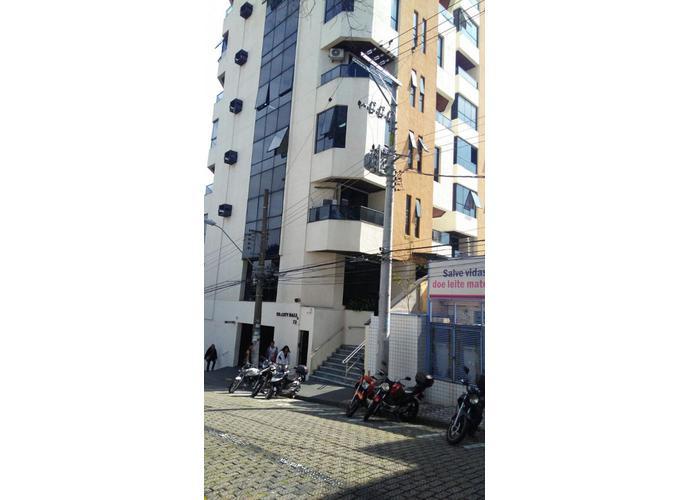 City Hall - Sala Comercial a Venda no bairro Centro - Guarulhos, SP - Ref: 455350