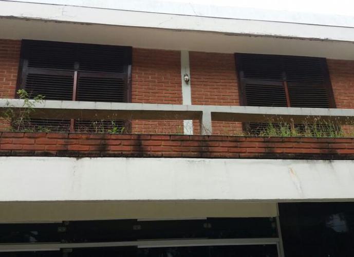 SOBRADO MAIA - Sobrado a Venda no bairro Jd Maia - Guarulhos, SP - Ref: 468331