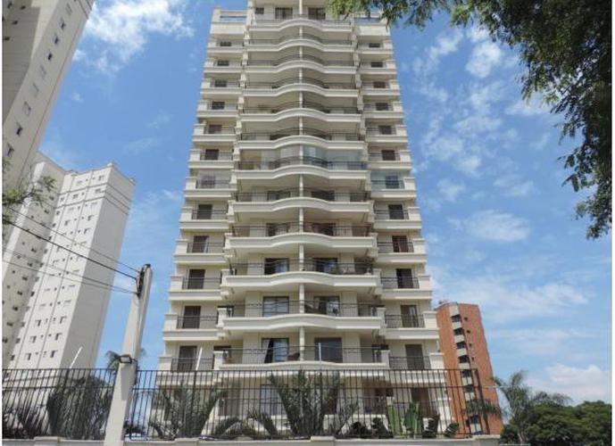 MAISON DU PARC - Apartamento a Venda no bairro Jd Maia - Guarulhos, SP - Ref: 435356