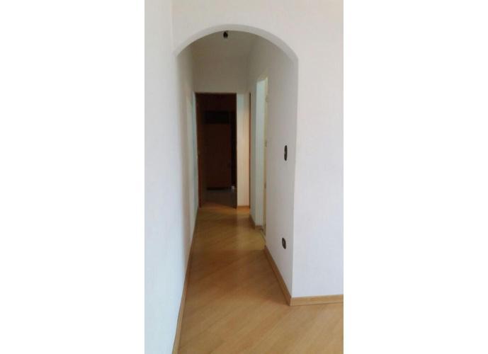 Apartamento - Apartamento a Venda no bairro Vila Rosália - Guarulhos, SP - Ref: 450629