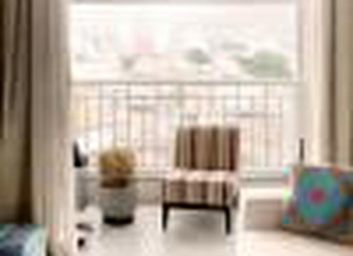 SPAZZIO MICHELANGELO - Apartamento a Venda no bairro Vila Augusta - Guarulhos, SP - Ref: 413853