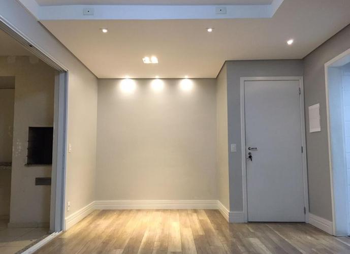 SUPERA 86 m2 - Apartamento Alto Padrão a Venda no bairro Vila Augusta - Guarulhos, SP - Ref: 426828