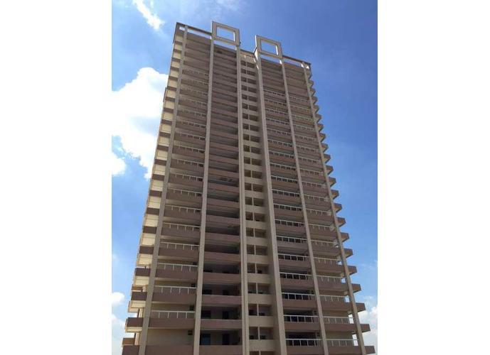 TERRAZZO - Apartamento Alto Padrão a Venda no bairro Macedo - Guarulhos, SP - Ref: 424206