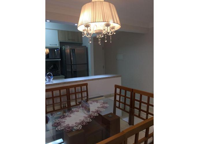 PREMIUM - Apartamento a Venda no bairro Macedo - Guarulhos, SP - Ref: 413276