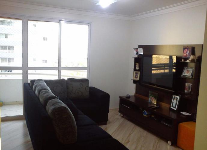 MASSIMO - Apartamento a Venda no bairro Jd Zaira - Guarulhos, SP - Ref: 407916