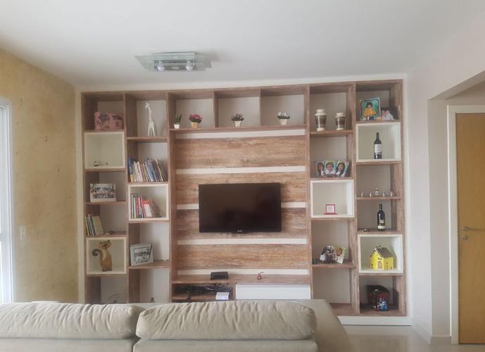 MÁSSIMO - Apartamento a Venda no bairro Jd Zaira - Guarulhos, SP - Ref: 404118