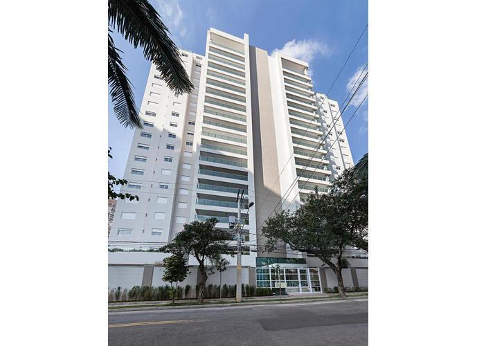 DUET - Klabin - Apartamento Alto Padrão a Venda no bairro Chácara Klabin - São Paulo, SP - Ref: 481634