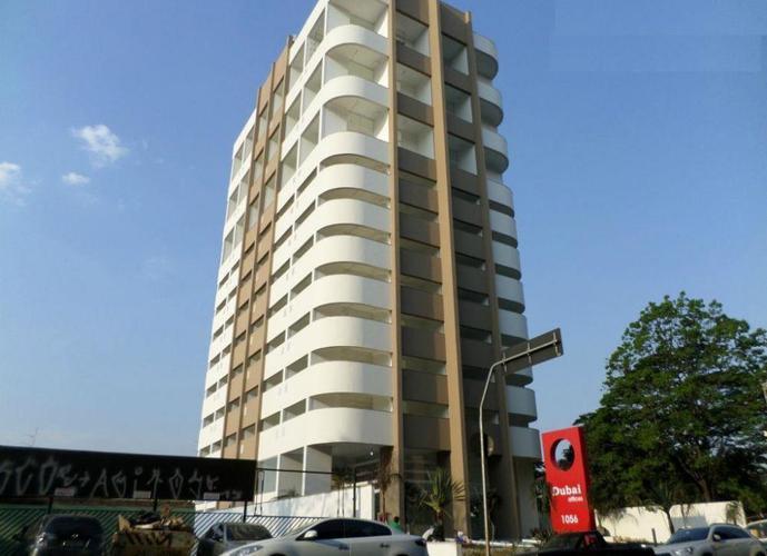 Dubai - Sala Comercial a Venda no bairro Gopouva - Guarulhos, SP - Ref: 440892