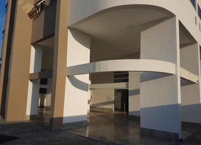 Espaço Dubai Service - Pavilhão a Venda no bairro Gopouva - Guarulhos, SP - Ref: 421104