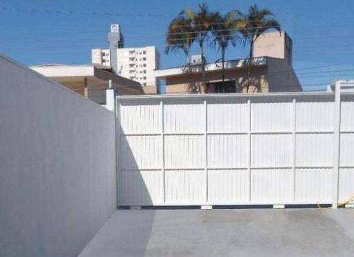 Galpão para Aluguel no bairro Jardim Portugal - São Bernardo do Campo, SP - Ref: RI98548